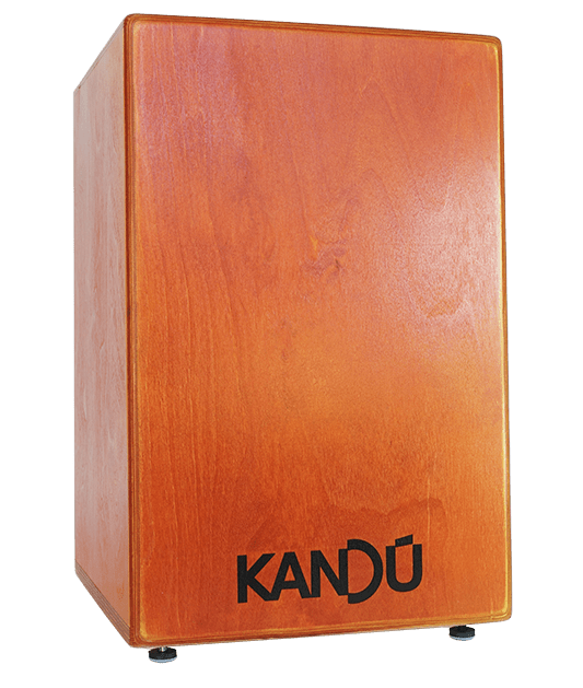 cajon-flame-wild-dragon-fire
