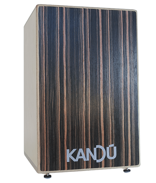 cajon-jungle-vibe-tempest-k10-ebony-stripe