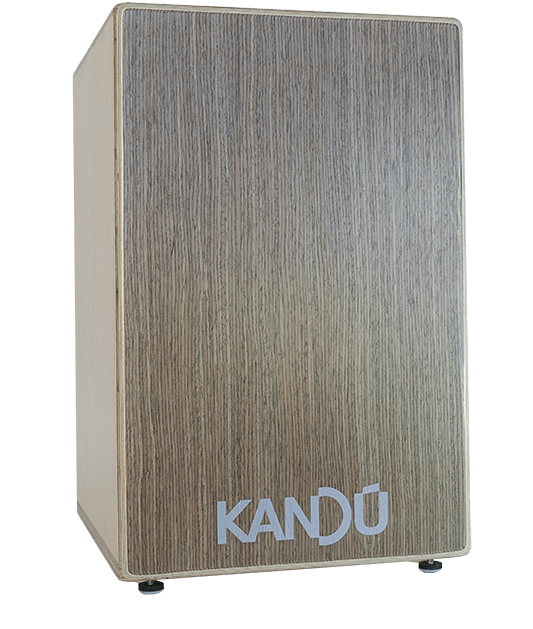 cajon-jungle-vibe-tempest-k4-fine-walnut