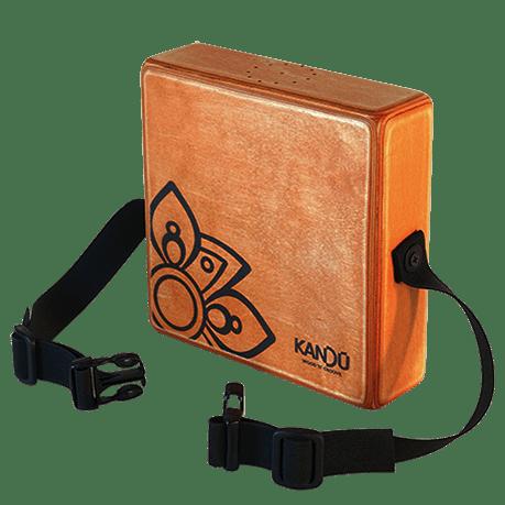 Mashbox – דרגון פייר