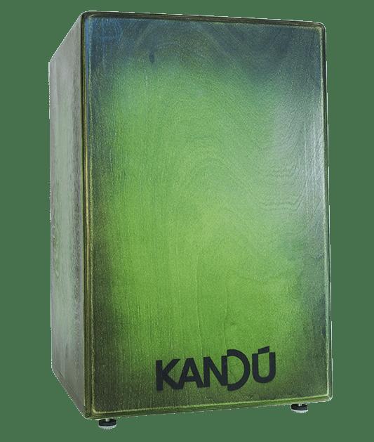cajon-tempest-wild-green-burst