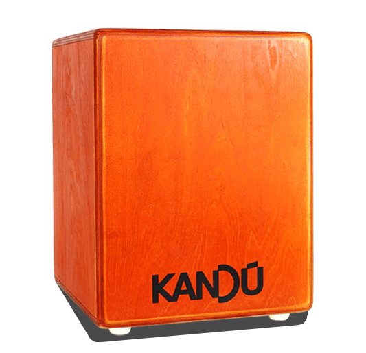 cajon-traveler-dragon-fire
