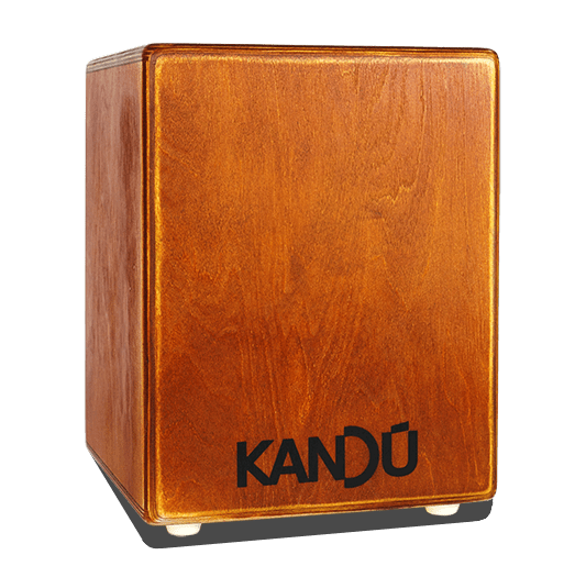 cajon-traveler-nut-brown