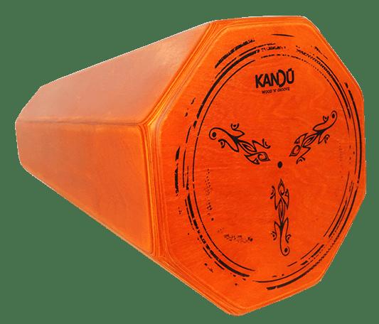 Cabonga – Dragon fire
