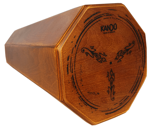 Cabonga – Nut brown